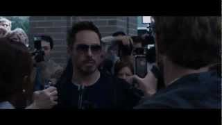 Iron man 3 DOWNLOAD [Torrent] [USA]