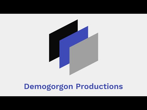 Shunner Trailer 2 and preview. Follow the link below.