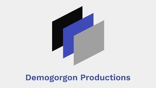 Shunner Trailer 2
