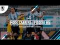 FIFA 17 Modo Carrera: MARCADORES ENGAÑOSOS #5
