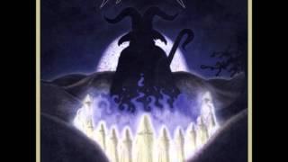In Solitude - Witches Sabbath