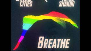 capital cities ft tupac shakur breathe pink floyd cover
