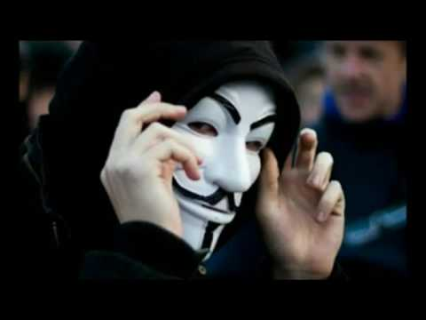 BassBeat Revolution™-Bassjackers (Takbir Akbar)