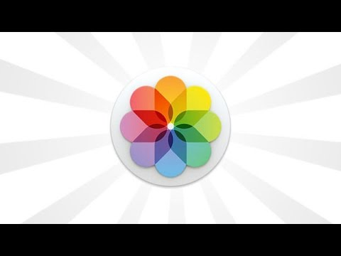 How to download photos from my photo stream on iphone