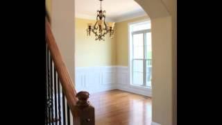 First Floor Master Bedroom Floor Plan