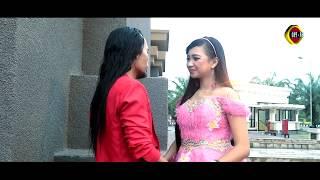 Riza Varista Feat. Arya Satria Kekasih Idaman.mp3