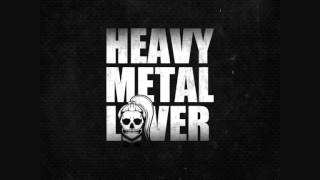 Lady GaGa - Heavy Metal Lover ( Instrumental)