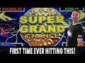 Winning That Mohegan Sun Money!! - YouTube