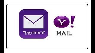 كيفية بعث رسالة و تحميل ملف عبر البريد الإلكتروني !!!