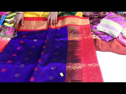 mylapore-aarani-silk-silk-cotton-designer|-mylapore-designer-sarees-chudidar-materials