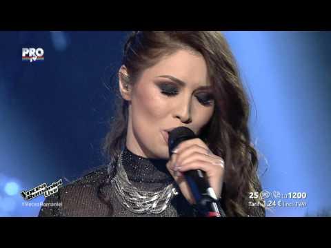 Cristina Balan Unbreakable Official Video Vidbb Com