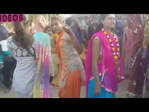 Pyar Mange Lungi Bicha Ke - Bhojpuri Dj Remix Song