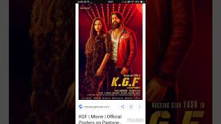 KGF movie songs download this link description link