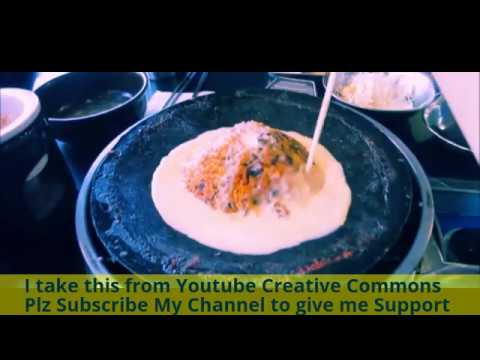 Breakfast with indian street food street food 2017 street food breakfast with indian street food street food 2017 street food india street food japan forumfinder Images