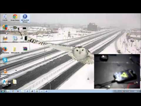 S FLASH OMAP3630 MI WINDOWS 8 DRIVER DOWNLOAD