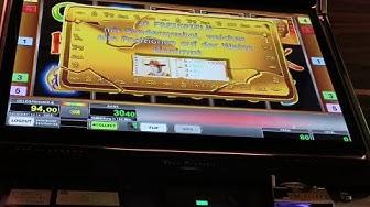 Admiral Novoline Casino, ein paar freispiele für euch von book of ra und Co. 😎😎😜