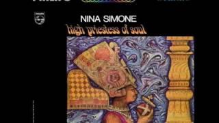 Nina Simone - He Ain