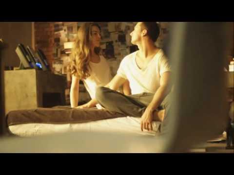 Sergey Lazarev   Heartbeat Unorthodoxx International Radio Remix   YouTube720p
