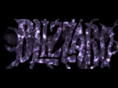 StarCraft II: tráiler descubrimiento Zerg