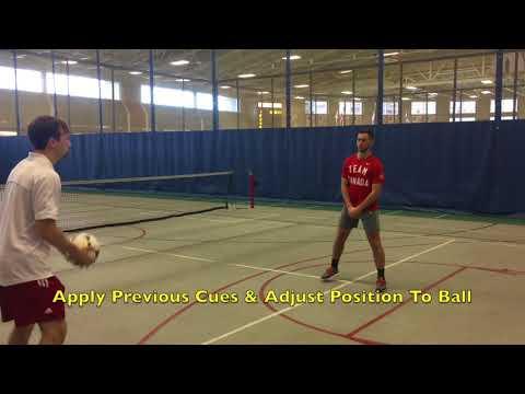 Soccer Heading (EDKP 233) by Jacob Berger & Romain Botella