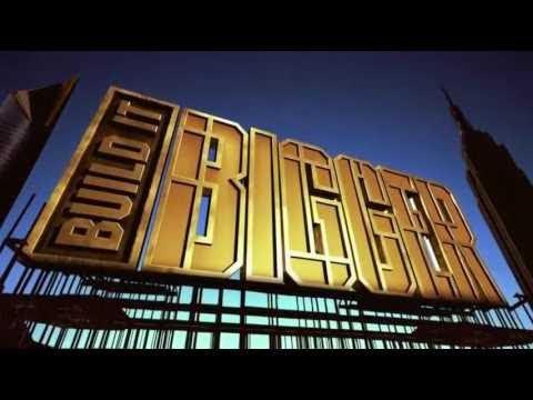 Best Documentary 2016   The Most Biggest SkyPark In Asia Singapore Massive Casino Marina Bay