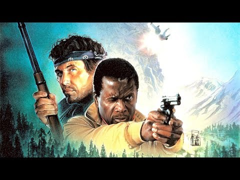 action-movie-«shoot-to-kill»---full-movie,-action,-thriller,-adventure-/-movies-in-english