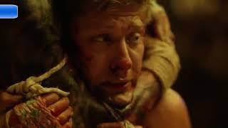 Trích đoạn hay nhất trong phim  VÕ SĨ BÁO THÙ     PHIM HÀNH ĐỘNG CHIẾU RẠP MỚI NHẤT 2016