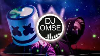 Download 🎵🎶On My Way 🎵🎶(DJ OMSE)🎵🎶