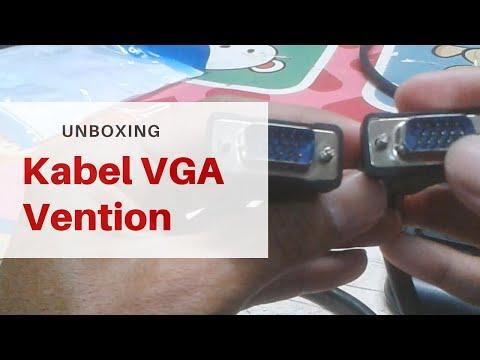unboxing-kabel-vga-komputer-vention-1-m-premium-quality
