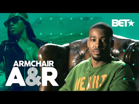 What Does A Label A&R Really Do In The Music Industry? Part 1   Armchair A&R