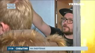 Специальную акцию устроили на выставке Ван Гога в Москве: девушкам на лабутенах вход бесплатный