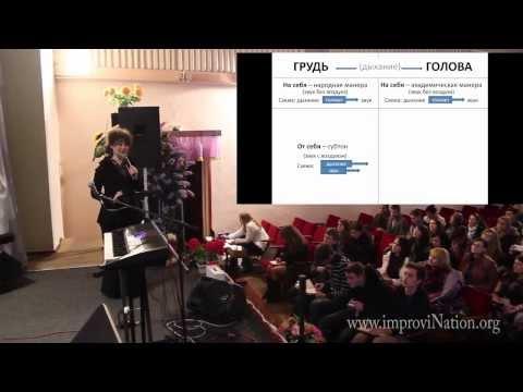 Woman Новости, советы, консультации для женщин DELFI