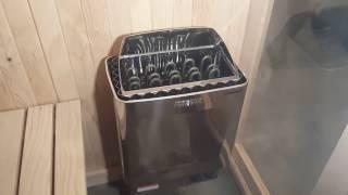 Durasage Portable Steam Sauna