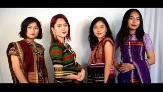 ZO Hip Hop Song - My Chin Girls ( ZO BOYz )