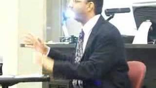 Dinesh D
