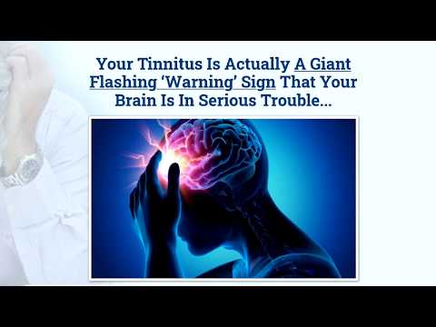 tinnitus-911-|-100%-natural-tinnitus-solution