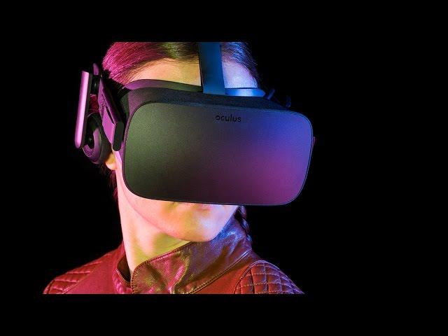 7df749960 Virtual Reality στο Android: Αρχάριος Edition. - Angroid.gr