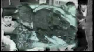 обыкновенный геноцид сумгаит февраль 1988 part 5