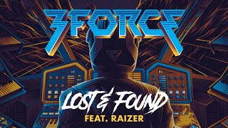 Lost & Found lyrics