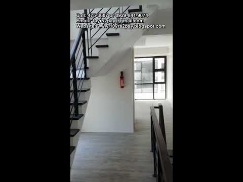 8.06M for sale house / townhouse in Mandaluyong City
