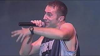 Boys - Noce z Tobą (Official Video) 1998