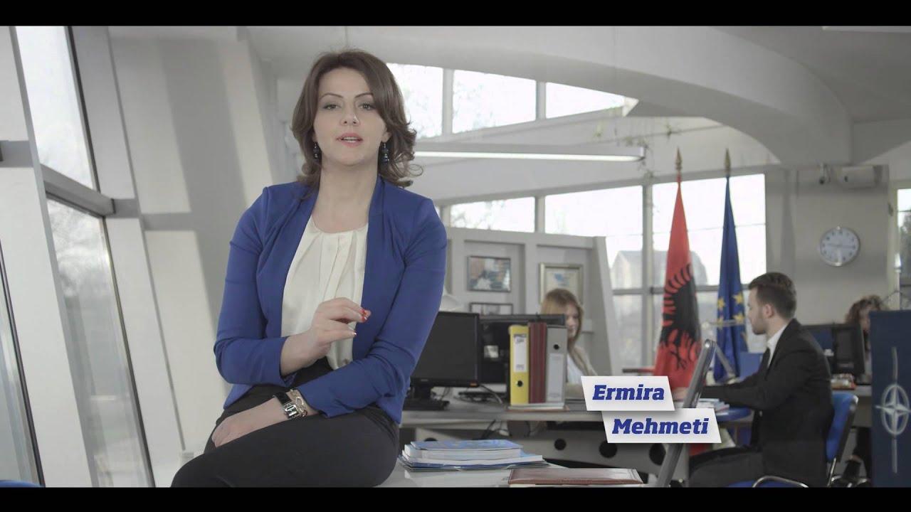 Mehmeti