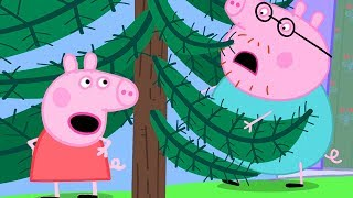 peppa-pig-official-channel-daddy-pig-is-stuck-in-a-tree-help-peppa-pig