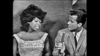"Irma Thomas ""Anyone Who Knows What Love Is"""