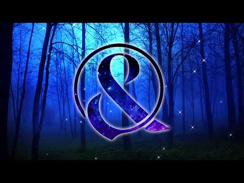 Purified - Of Mice & Men (Nightcore)