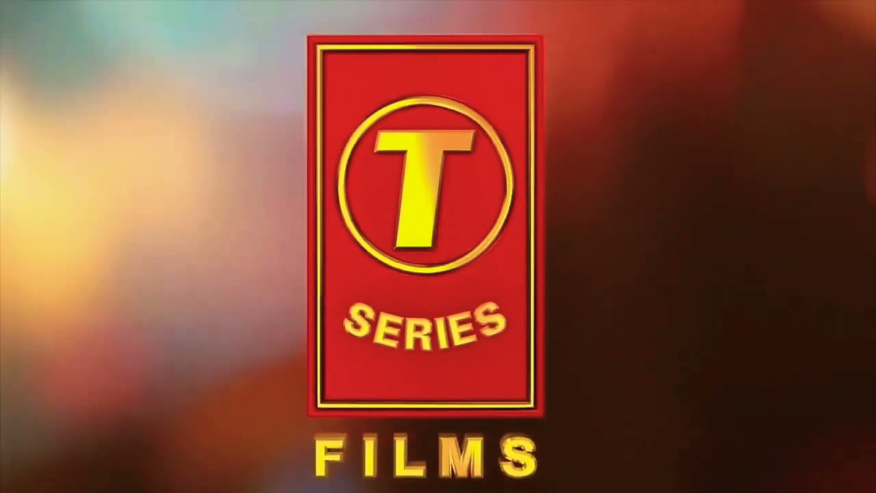 Download Aashiqui 3 | Official Concept Trailer  | Varun Dhawan | Alia bhatt | Sidharth Malhotra