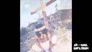Ab-Soul (feat. SZA) - God
