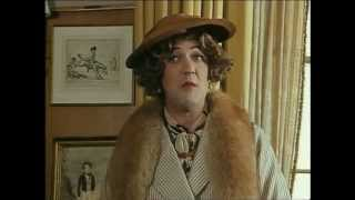 Full Episode Jeeves and Wooster S04 E4: Arrested in a Nightclub
