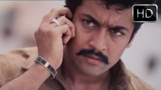 Deva Movie || Climax Fight Scene Between Manni & Surya