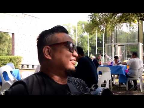 Drum simfoni | Yayasan Sime Darby Art Festival 2018